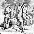 Giulio Romano - Apollo Cyparissus.jpg