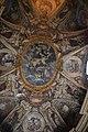 Giuseppe Avanzi La Vergine in Gloria con i santi Maurelio e Carlo Borromeo Chiesa di San Carlo (Ferrara).jpg