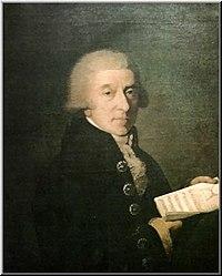 Giuseppe Sarti (1729-1802).jpg