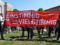 Glänzende Demo Berlin 19-05-2019 12.jpg