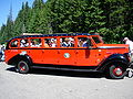 Glacier Tour bus.jpg