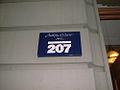 Glaser address plate.jpg