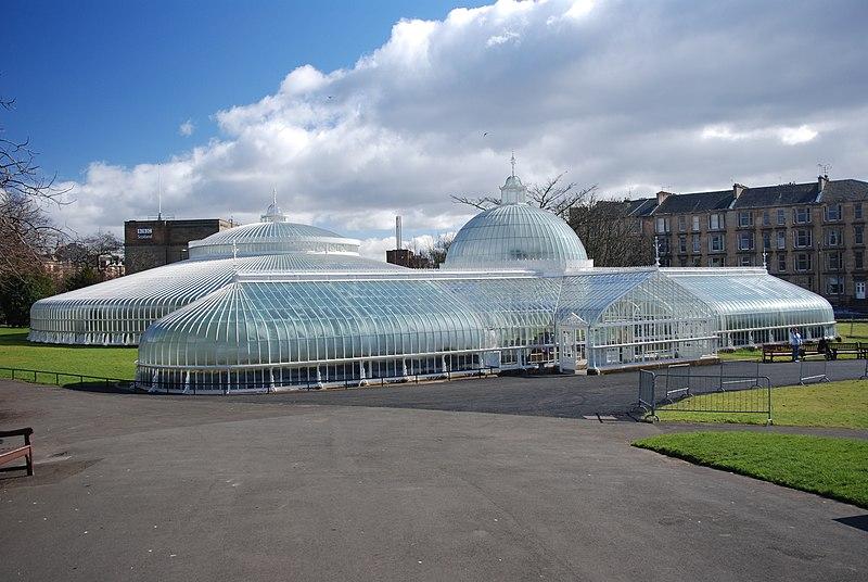 File:Glasgow Botanic Gardens reopen 009.jpg
