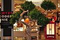 Glattzentrum - Innenansicht - Hanami 2012-04-16 17-01-28.jpg