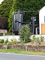 Glengoyne-Distillery-3.JPG