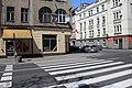 Gliwice - panoramio (15).jpg