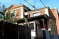 Gliwice - panoramio (45).jpg