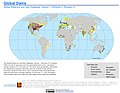 Global - Global Reservoir and Dam Database, Version 1 (GRanDv1) Dams, Revision 01 (6185754990).jpg