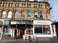 Gloddaeth Street, Llandudno.jpg