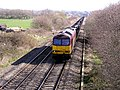 Gloucester to Chepstow Railway Line - geograph.org.uk - 149663.jpg