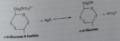 Glucosa 6-fosfatasa.PNG