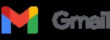 K Meleon Browser Logo Gmail – Wikipédia