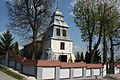 Gmina Solec-Zdrój, Poland - panoramio.jpg