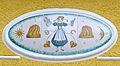 Gmunden - Keramikfliesen.JPG