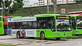 Go-Ahead Singapore Mercedes Benz Citaro (SG1192K) on Service 359.jpg