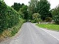 Goatacre Lane, Goatacre - geograph.org.uk - 840259.jpg