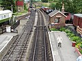 Goathland Station - geograph.org.uk - 1072980.jpg