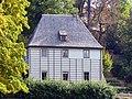 Goethes Gartenhaus in Weimar 03.JPG