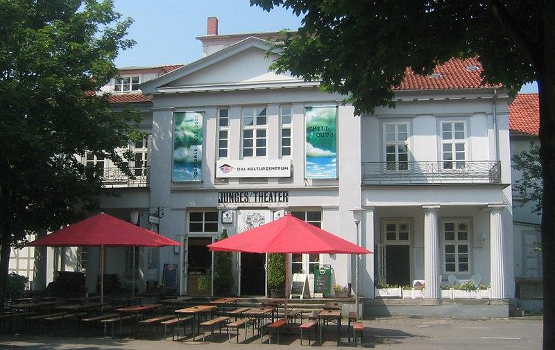 File:Goettingen Junges Theater 2003.jpg