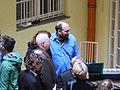 Gogol utca 22 szám - Budapest 100, 2014.04.26 (10).JPG