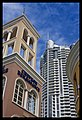Gold Coast High Rise at Surfers Paradise-1 (5741617375).jpg