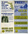 Golden Gate Estates, Florida - Real Estate Sales Brochure Front.jpg