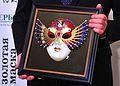 Golden Mask 27 2.jpg
