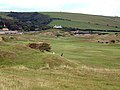 Golf course at Saunton - geograph.org.uk - 8013.jpg