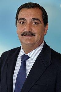 Gonzalo Javier Piñeiro García-Lago.jpg