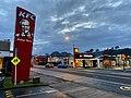 Good morning Dunedin (50181652181).jpg