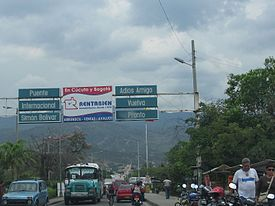 Goodbye sign when leaving Colombia.jpg