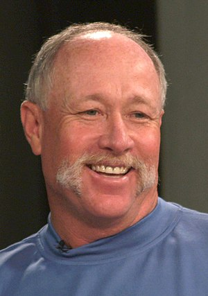 Rolaids Relief Man Award - Goose Gossage won the AL Relief Man Award in 1978.