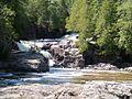 Gooseberry Falls State Park 4.JPG