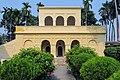 Gopal Temple, Puthia (01).jpg