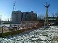 Gorodishche, Volgograd Oblast, Russia - panoramio (23).jpg