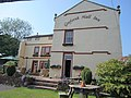 Gosforth Hall Inn, Cumbria Geograph-2972315-by-Perry-Dark.jpg
