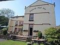 Gosforth Hall Inn, Cumbria Geograph-2972315-by-Perry-Dark.jpg