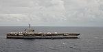 Goshawk carrier qualification 131211-N-YB753-028.jpg