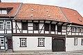 Goslar, Bergstraße 17 20170915-002.jpg
