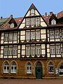 Goslar, Germany - panoramio (11).jpg