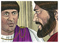 Gospel of John Chapter 18-8 (Bible Illustrations by Sweet Media).jpg