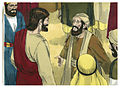 Gospel of Matthew Chapter 17-13 (Bible Illustrations by Sweet Media).jpg