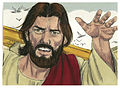 Gospel of Matthew Chapter 21-9 (Bible Illustrations by Sweet Media).jpg