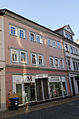 Gotha, Marktstraße 22, 001.jpg