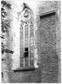Gotiké okno 2.jpg