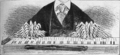 Gottschalk Tremolo 1869.tif