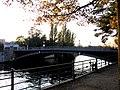 Gotzkowskybrücke 2.jpg