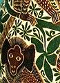 Gourd-art-monkeys-Alfaro-Nunez.jpg