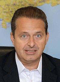 Governador Eduardo Campos em 2013.jpg
