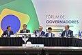 Governadores eleitos de SP, DF e RJ com Bolsonaro.jpg